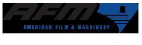 afm-logo1