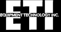 ETI-cropped-logo