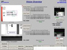20091019_vision_inspection_verification_01