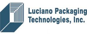 sidebar_lpt_logo
